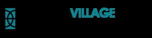 Roscoe Village | ChicagoHome Brokerage Network at @properties